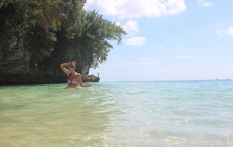 doubletrouble_bali2