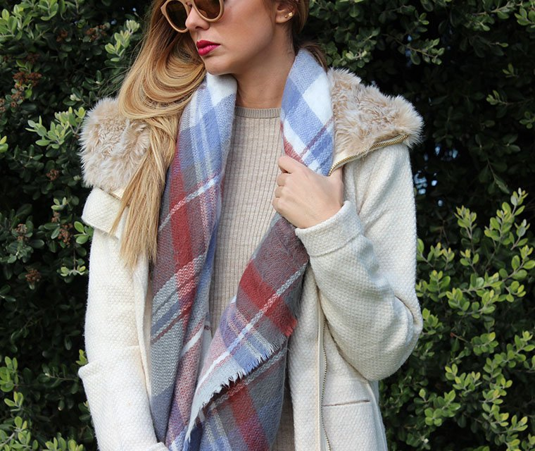 doubletrouble_oversizescarves4