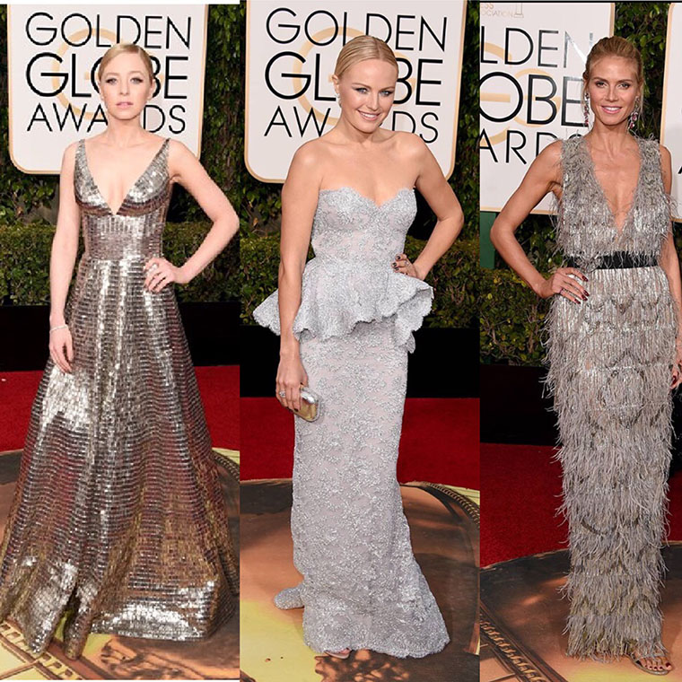 DoubleTrouble_GoldenGlobes (11)