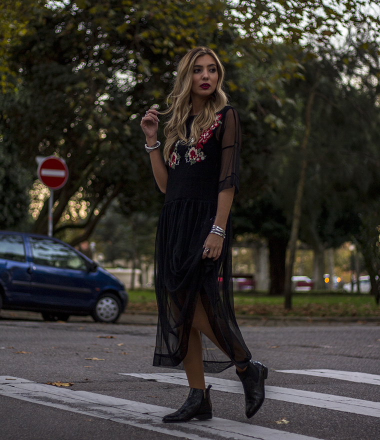 doubletrouble-tendencia-5