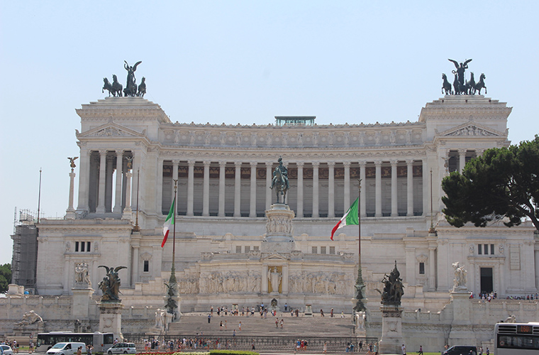 DoubleTrouble_Roma (1d)