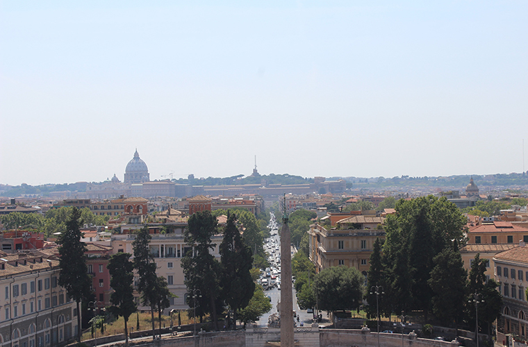 DoubleTrouble_Roma (24)